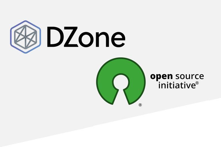 Encuesta DZone sobre Open Source