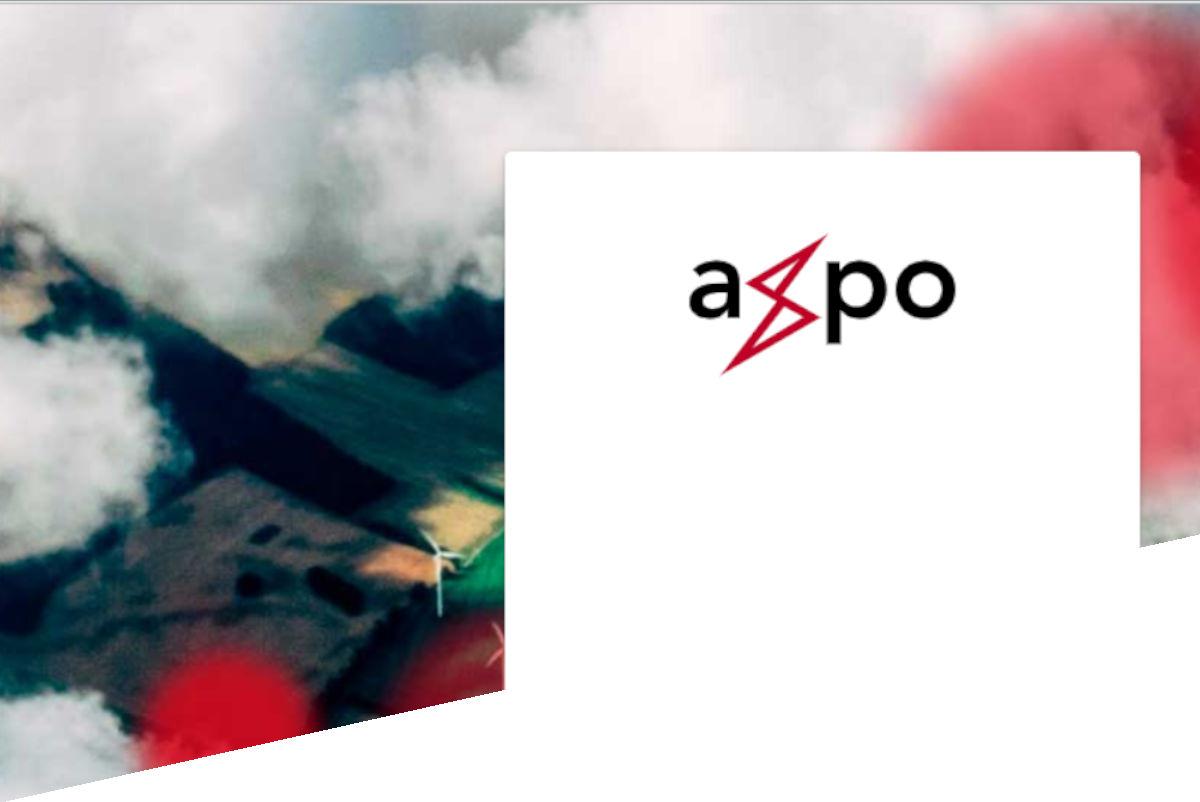 AXPO selecciona a Minsait para mejorar la monitorización de parques eólicos