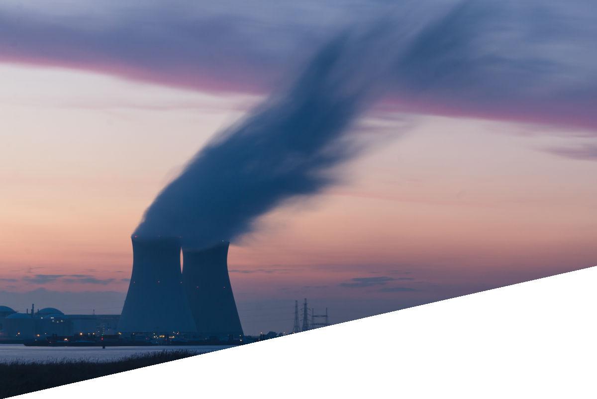 Uso del IoT y analítica avanzada para acelerar la transición energética