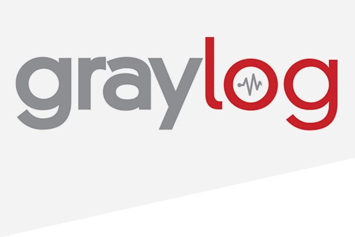 (OneLog)  Monitorización de logs de plataforma con GrayLog