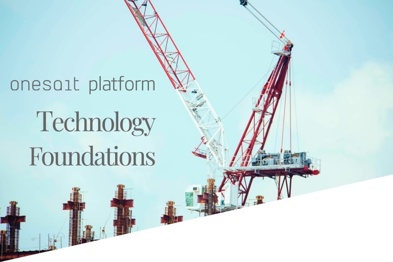 Header Technology Foundations