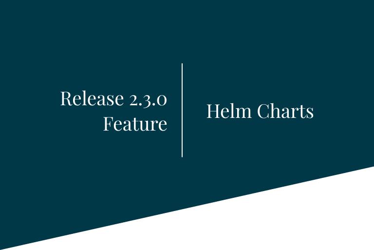 Nueva distribución en el despliegue de la Onesait Platform