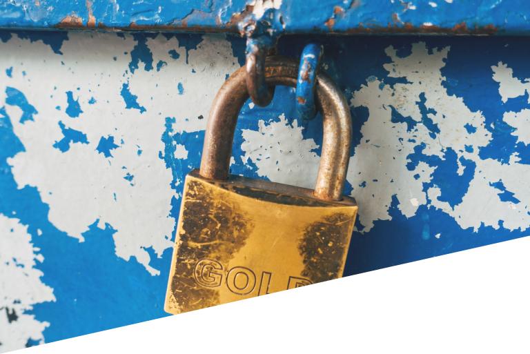 Advanced Identity Manager based on Keycloak
